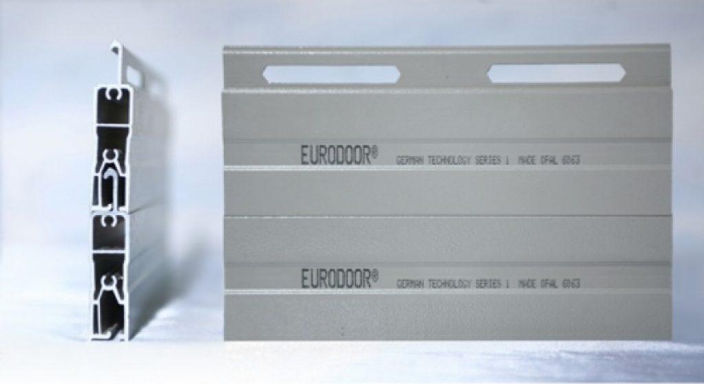 eurodoor series1