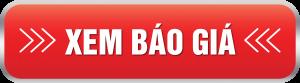 Button nhận báo giá cửa cuốn Austdoor - Bách Việt Group