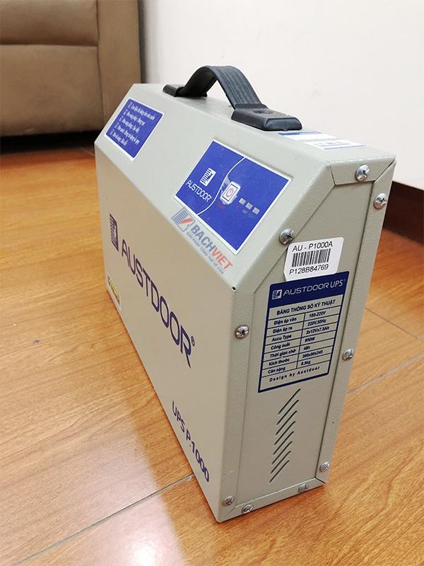 UPS-chinh-hang-austdoor-P1000