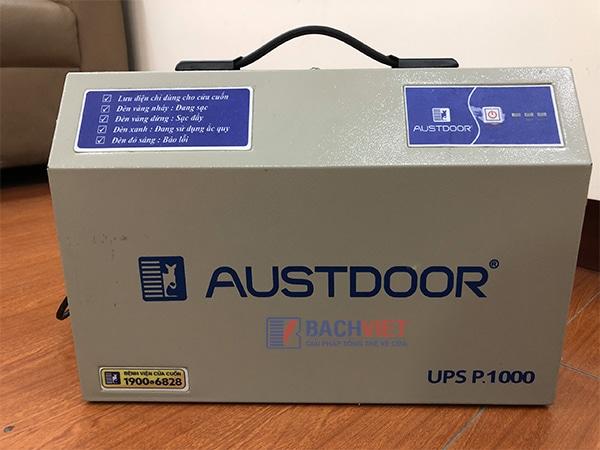bo-luu-dien-cua-cuon-austdoor-P1000