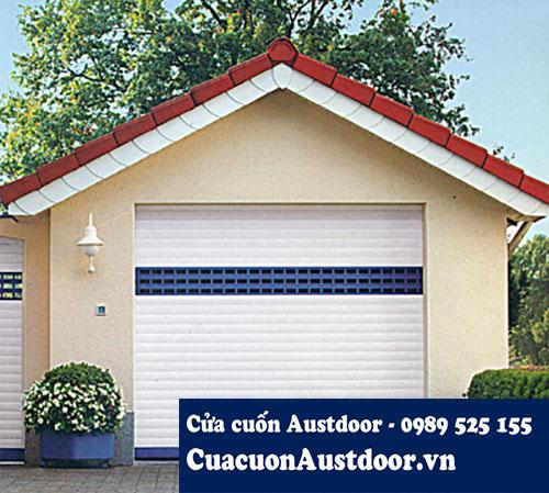 cua-cuon-austdoor-198