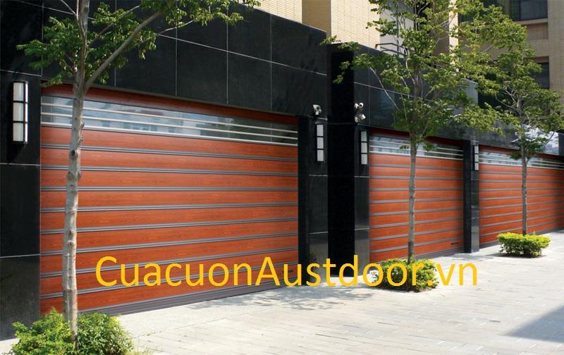 cua-cuon-austdoor-227