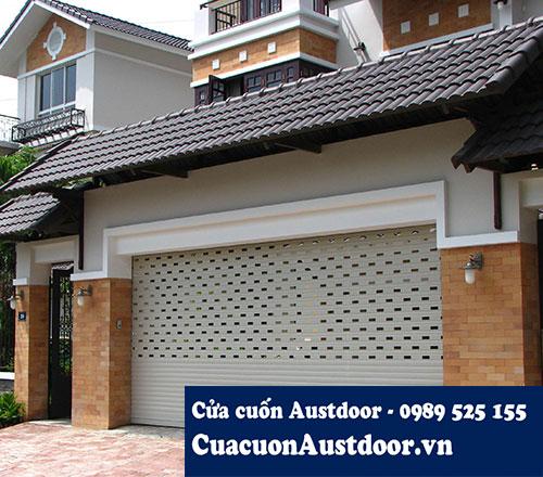 cua-cuon-austdoor
